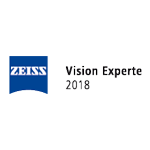 Zeiss Vision Experte 2018